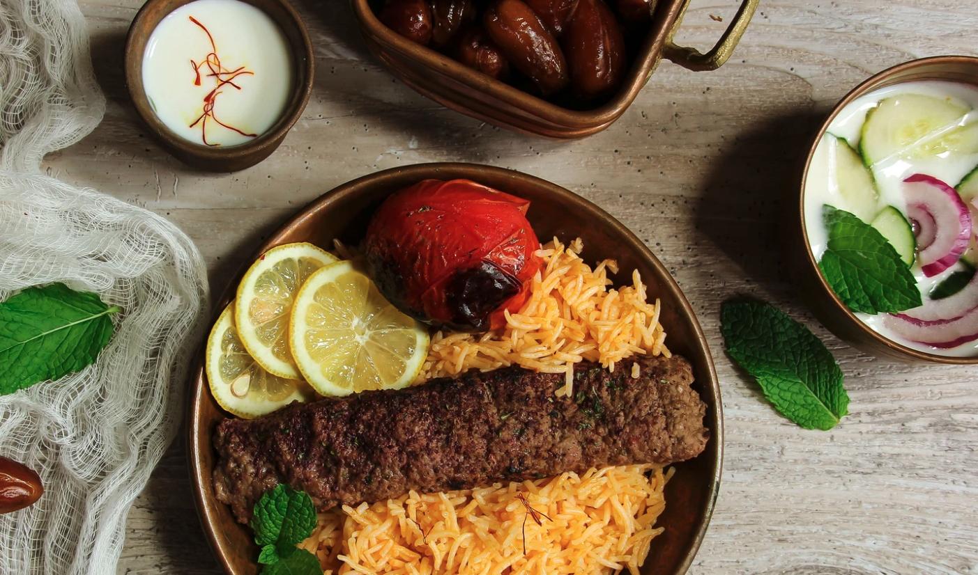Cholo Kabab-1