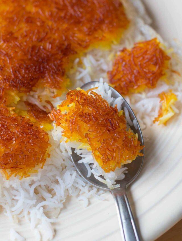 Tahdig-persian-rice-recipe-blog