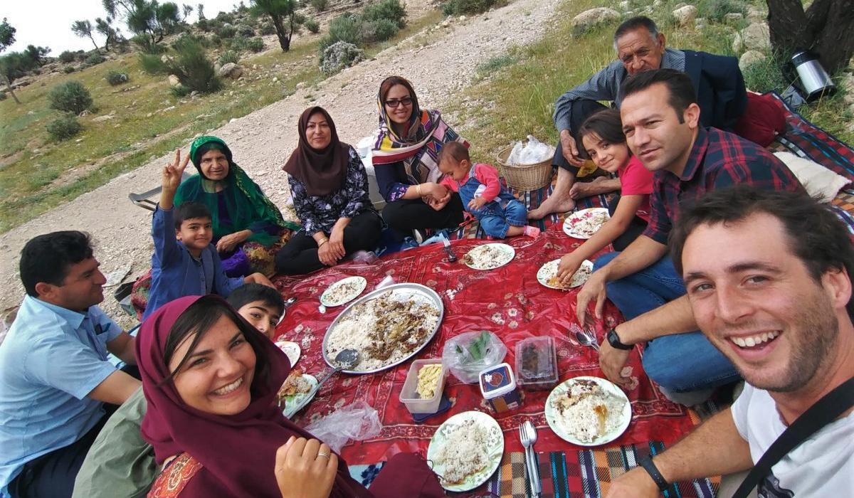 iranische-art-zu-leben